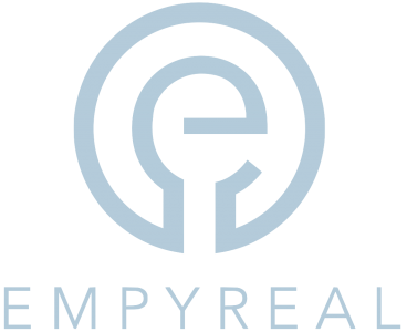 Empyreal Entertainment
